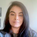 Tânia Moraes