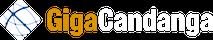 GigaCandanga Logo